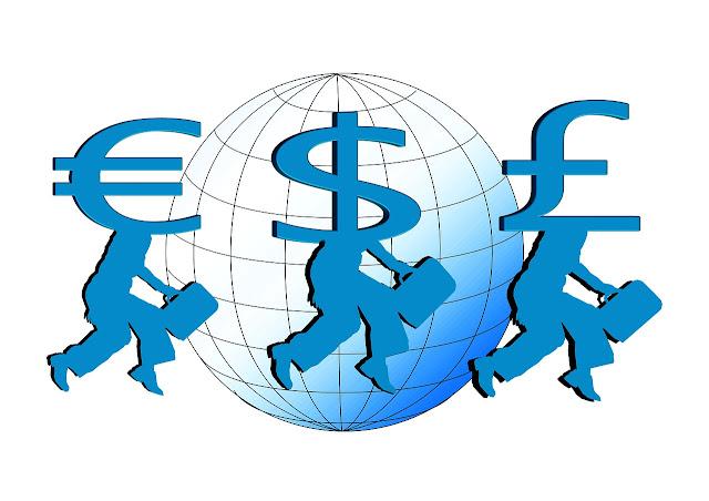 Stabilitas Ekonomi dalam Berbagai Sistem
