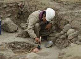 10 artefatos antigos que intrigam a humanidade.