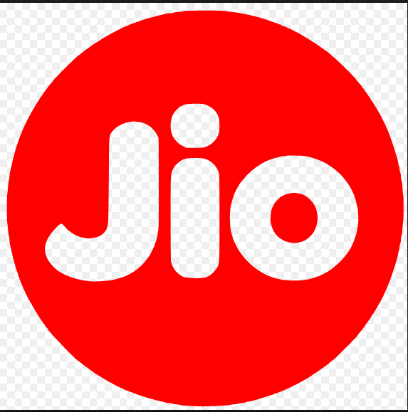 Freedom Day 2018: Booking of Jio Giga Fiber and Jiophon 2 will begin from August 15, Learn how to book