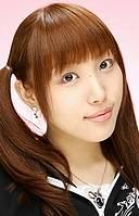 Tsuji Ayumi
