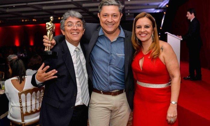 GPTW divulga as 50 melhores empresas para se trabalhar no Rio