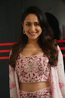 Pragya Jaiswal in stunning Pink Ghagra CHoli at Jaya Janaki Nayaka press meet 10.08.2017 045.JPG