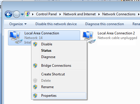network_interface_settings1
