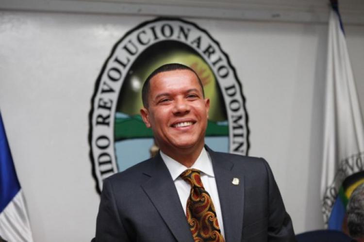 ¿De qué acusa la Procuraduría General de la República a Rudy González?