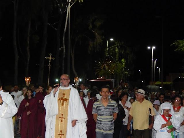 COBERTURA: São Joaquim do Monte inicia festejos de Santos Reis nesta quarta-feira(11).