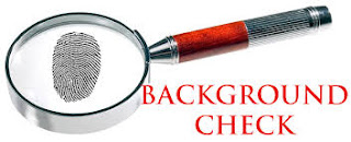 Chandigarh Detective Agency