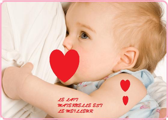 avantages, du, lait, maternel, améliorent, le, développement ,du ,cerveau, de, l'enfant,Sante ,bébé, desir ,bebe, Soins, de, bébé , Valise, bebe, Positionner ,le ,bébé, Soins pédiatrique,nourriture, Sante ,famille,mamans,femme,enceinte, nourriture,mama,mamaon