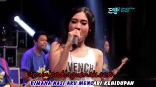 Download Lagu Nella Kharisma Cerita Anak Jalanan Mp3