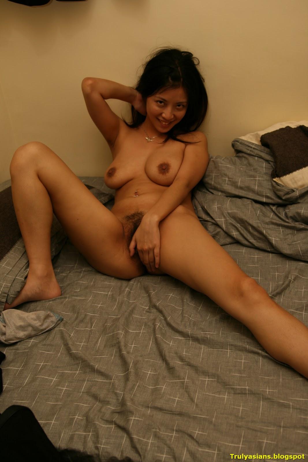 Heben Finde mich einige junge chinesische nackte Mädchen, die Sex haben Hautanusbilder Suchmaschinen