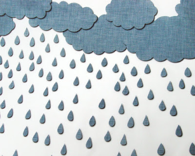 https://www.etsy.com/listing/185628399/rainy-day-clouds-fabric-fat-quarter?ref=favs_view_3