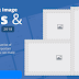 Facebook Picture Size - Facebook Photo Dimensions