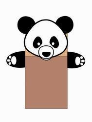 Beatriz Musikgarten Celebrando El Cumpleaños Del Oso Panda Y Actividades Homeschooling