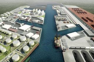 http://vnoticia.com.br/noticia/2451-governo-federal-promete-licenca-do-porto-central-para-marco-diz-governador-do-es