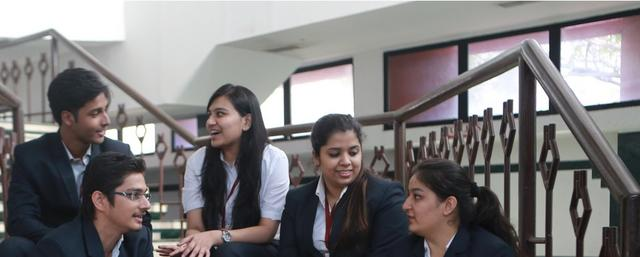 Top management colleges for PGDM