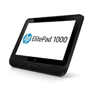 elitepad1000
