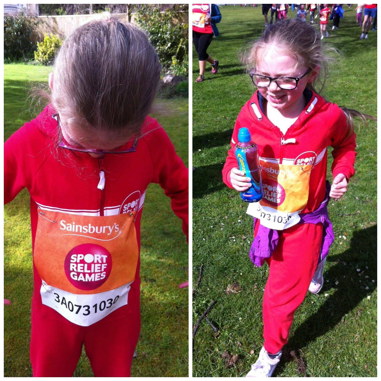 Sport-Relief-daughter-running-charity