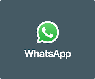 Whatsapp SMS in English 2019