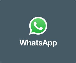 Whatsapp SMS in English 2022