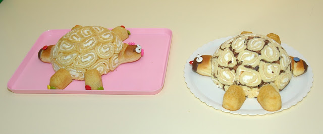 Dulcekoala galletas decoradas y otros dulces 2011 for Piscina koala cumpleanos