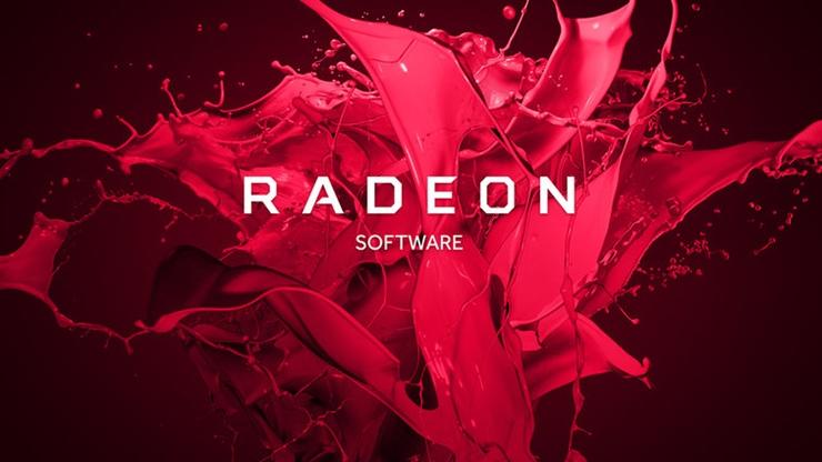AMD Ekran Kartına Sahip Olanlar Artık Performans Değerlerini Görebilir