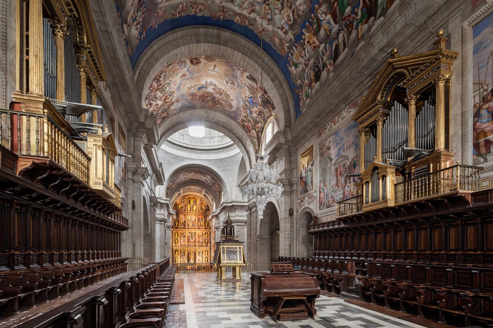 Cita con la historia y otras narraciones: El monasterio de ...