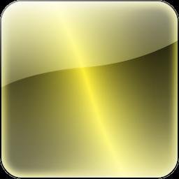 [Resim: Web-Buttons-V260320161947-N%2B%25288%2529.png]