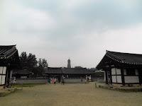 gyeonggijeon jeonju