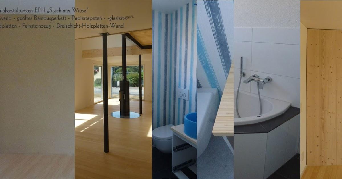 wir leben im raum mit vielen farben ber die wirkung von. Black Bedroom Furniture Sets. Home Design Ideas