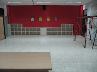 Office Furniture Semarang