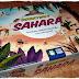 'Odkrywcy SAHARA' - wyrusz z nami w niezapomnianą podróż