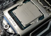 Intel Core i7-7700K Review