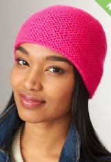 http://www.yarnspirations.com/pattern/knitting/simply-garter-stitch-hat