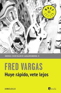 http://www.lecturalia.com/libro/2020/huye-rapido-vete-lejos