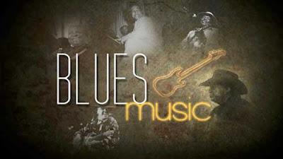 Nhạc Blues ra đời như thế nào