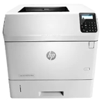 Impressora HP LaserJet Enterprise M604n