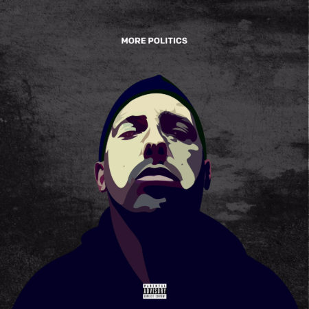 Termanology ft. Styles P & Sheek Louch – I Dream B.I.G. (Prod. by Buckwild)