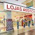 Lojas Americanas está contratando em Santa Quitéria; 18 vagas disponíveis