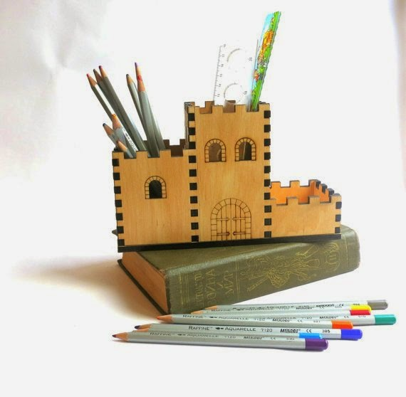 https://www.etsy.com/listing/209418180/wooden-pencil-holder-phone-holder-small?ref=favs_view_8