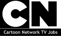Cartoon Network Jobs