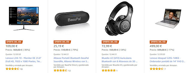chollos-18-09-amazon-ofertas-dia-flash-destacadas