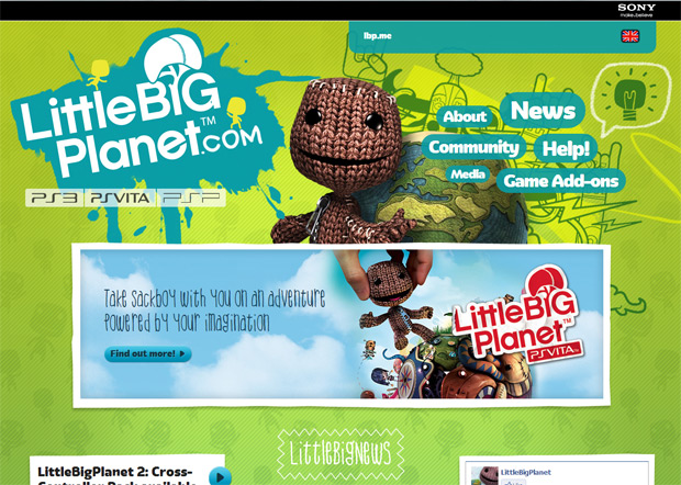 Web Page Design Ideas the handsome bean website design forth and wild studio Game Industry Website Design Ideas To Gain Installs