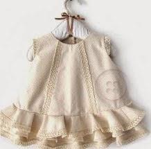 http://www.creativaatelier.com/como-hacer-un-vestido-de-flamenca-de-bebe-diy/