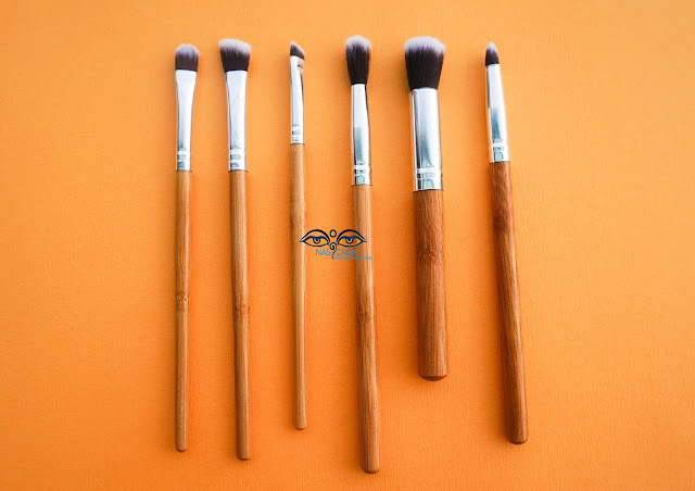 steal-makeup-brush-set-unbrand-budget-beauty-oval