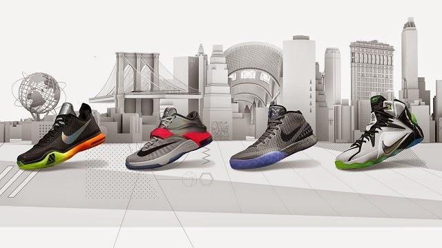 chaussure all star game 2015,adidas aurora borealis