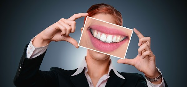 27 Cara Mengobati Sakit Gigi Berlubang Paling Ampuh Tanpa Obat