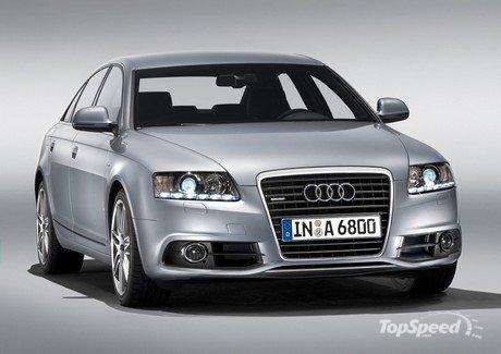 Audi A4 A6 A8 Q5 Q7 R8 Car Price In India Price India