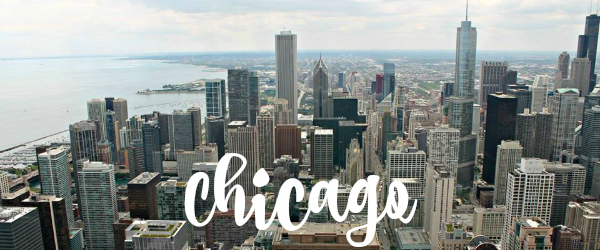 http://awayshewentblog.blogspot.com/2015/08/travel-tuesday-chicago.html