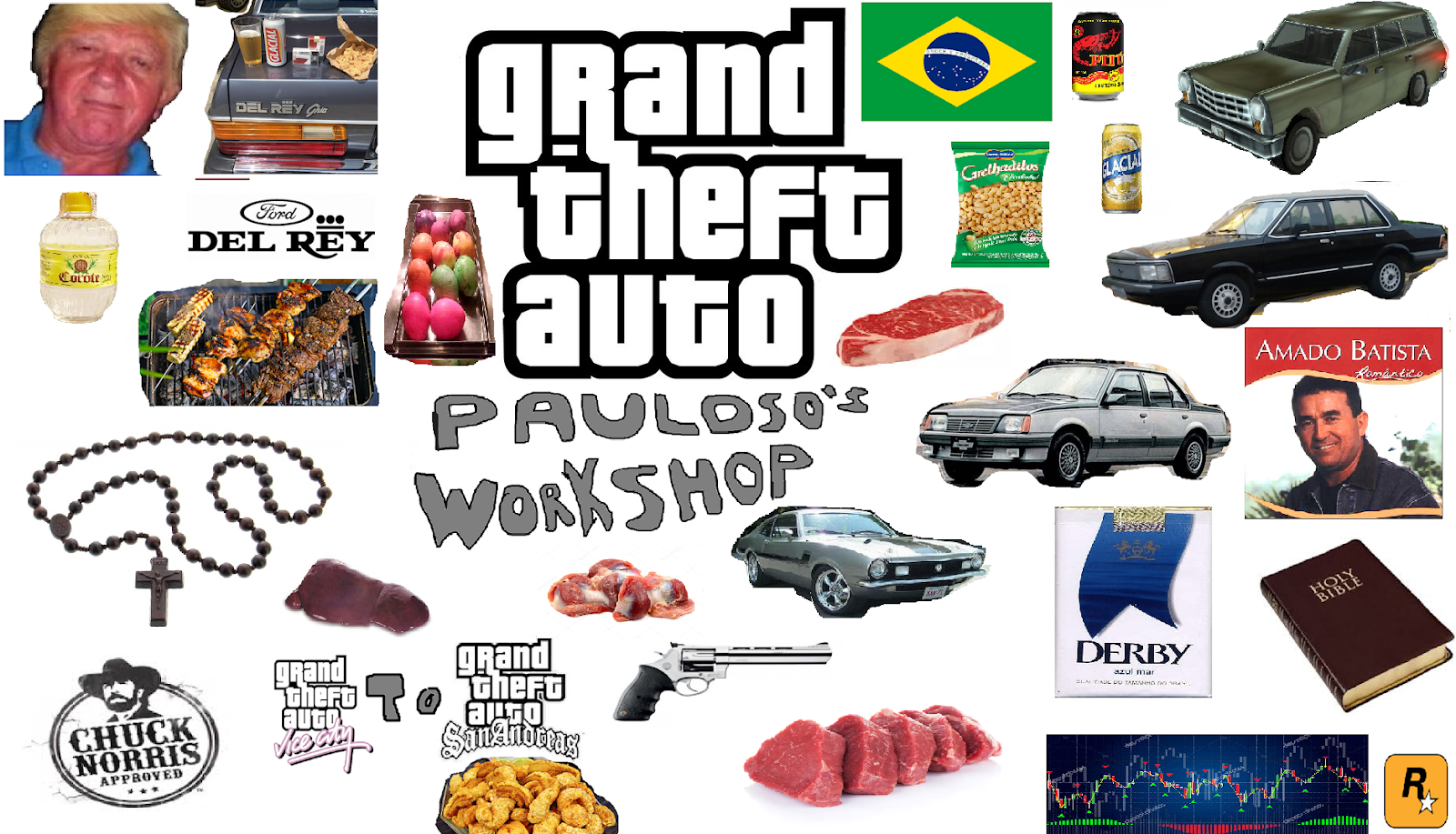Pauloso+Works.png