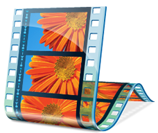 Download Windows Movie Maker 12 Terbaru Gratis