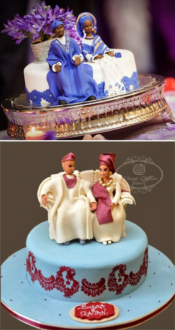 wedding cake tradition origin weddingsbymelb the traditional wedding cake evolution 26688